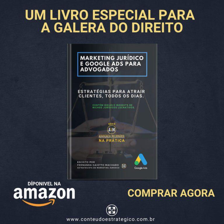 marketing-juridico-e-google-ads-para-advogados-phs-gospel